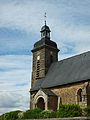 Nouvoitou-FR-35-église-04.jpg