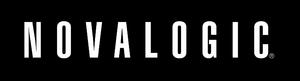 NovaLogic - Image: Nova Logic logo