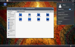 Nova Linux 4.0 Screenshot (1).png