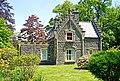 Nova Scotia DSC07262 - Superintendent's Lodge (35872438286).jpg