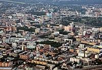 Novosibirsk view.jpg