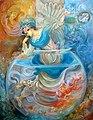 Nowrooz-Yousef Abdinejad-50x70cm-oil on canvas.jpg