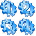 Numbers on gears.png