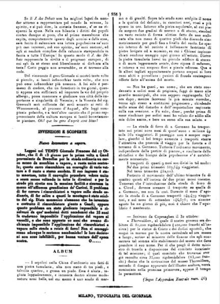 File:Nuovo locomotore a vapore.djvu