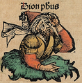 Nuremberg chronicles - f 078v 3.png