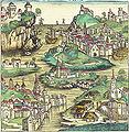 Nuremberg chronicles f 263r 1 (Sarmacia).jpg