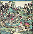 Nuremberg chronicles f 268v (Hungaria).jpg