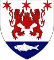 O'Neill coat of arms.png