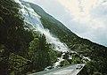 O-4-5 Norge- Langfoss, Åkrafjord. Ruten Haugesund - Odda (9354977731).jpg