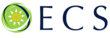 OECS Logo.png