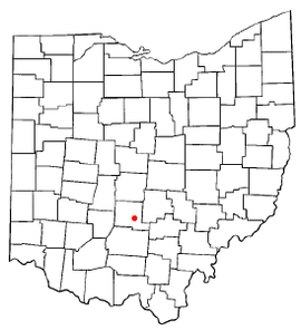 OHMap-doton-Circleville.png