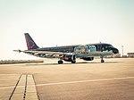 OO-SNB Brussels Airlines Airbus A320-200.jpg