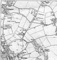 OS map Eddington Kent 1908 001.jpg