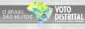 O BRASIL SÃO MUITOS.png