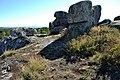 O Moura 4 - panoramio.jpg