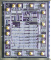 O expander for I2C-bus.png