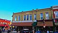Oak Street Antiques - panoramio.jpg