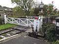 Oakworth Level Crossing (8085537197).jpg