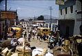 Oaxaca market's end.jpg