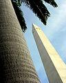 Obelisco de la Plaza de la República.jpg