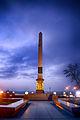 Obelisk to Minin and Pozharsky. 2014.jpg