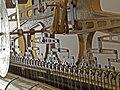 Oberledermessmaschine 03 (fcm).jpg