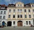 Obermarkt 17 Goerlitz.jpg