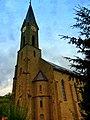 Obermoschel – Ev. Kirche - panoramio.jpg