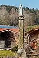Oberstaufen Lamprechts column 01.jpg