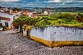Obidos street corner (50169550003).jpg