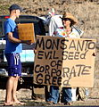 Occupy Wall Street Maui at Monsanto 3.jpg