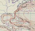 Ocean currents 1943 Gulf Stream.jpg