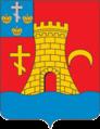 Ochakiv COA.png