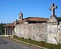 Ochandiano - Ermita de San Roque 7.jpg