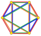 Octahedron 4 petrie polygons.png