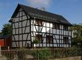 Odendorf Fachwerkhaus Orbachstraße 13 (01).png