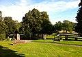 Odensala kyrkogård.jpg