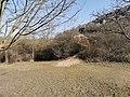 Odvas Park (4).jpg
