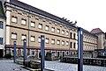 Oelsnitz Schloss Voigtsberg 4.jpg