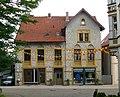 Oerlinghausen-Hauptstr36 02.jpg