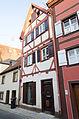 Oettingen, Manggasse 9-001.jpg