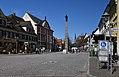 Offenburg - Innenstadt.jpg