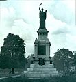 Officers' Monument, Queens Park, Toronto, Ontario.jpg