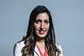 Official portrait of Dr Rosena Allin-Khan crop 1.jpg