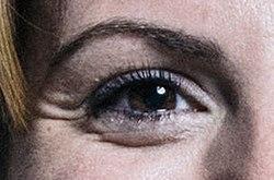 Official portrait of Emma Hardy (right eye).jpg