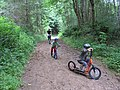 Offroad scootering 3642149944 a0cdc694e8 o.jpg