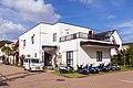 Ogasawara Youth Hostel.jpg