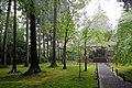 Ohararaikoincho, Sakyo Ward, Kyoto, Kyoto Prefecture 601-1242, Japan - panoramio (8).jpg