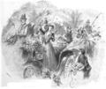 Ohnet - L'Âme de Pierre, Ollendorff, 1890, figure page 150.png