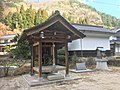 Okutaniara-shrine-kanonndou01.jpg